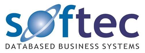 Softec Ltd